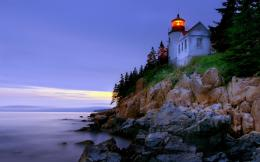 Lighthouse HD Wallpapers 111