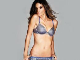 lily aldridge wallpaper 98907 1600x1200 jpg 1493