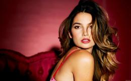 previous wallpaper lily aldridge next wallpaper lily aldridge 1374