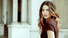 lily aldridge desktop wallpapers lily aldridge images lily aldridge 1699