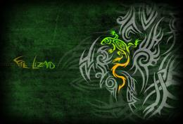 File Name : fire lizard wallpaper by firellzard d3lm6q3 jpg Resolution 1137