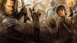 Lord of the Rings Wallpapers Hd 392