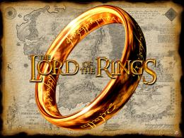 Wallpapers » Lord of the rings Wallpapers 168