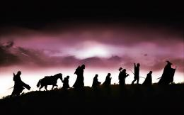 Lord Of The Rings pictures 401