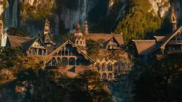 rivendell the lord of the rings movie hd wallpaper 1920x1080 7246 jpg 124