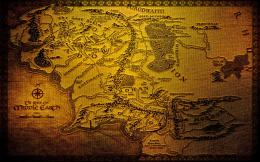 Lord Of The Rings hd wallpaper 1890