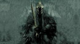 Lord of the Rings THE WITCH KING full HD 843
