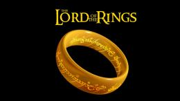 wallpapers hd wallpapers movie wallpapers the lord of the rings 911
