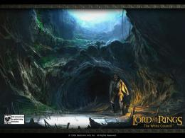 cool desktopHD lord of the rings wallpaper hi res 2 jpg 1817