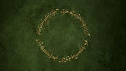 wallpapers lord of the ring hdtv 1080p pictures and lord of the ring 1055