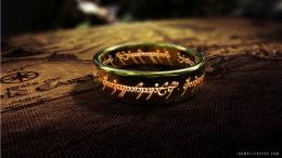 Lord of the Rings Wallpaper 1193