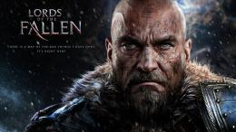 lords of the fallen screenshot 01 jpg 1173