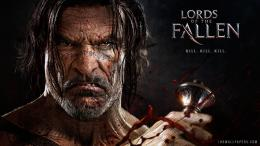2014 Lords of the Fallen Wallpaper 1120