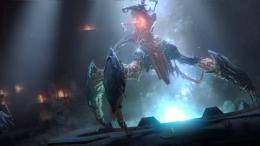 lords of the fallen high definition wallpaper for desktop background 1685