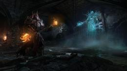 Lords of the Fallen screenshot 4 | Digital Trends 1818