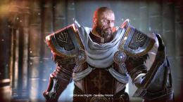 Lords of The Fallen PC Wallpaper,Images,Pictures,Photos,HD Wallpapers 293