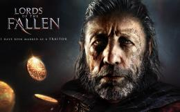 Lords Of The Fallen 222