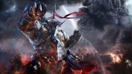 Lords Of The Fallen HD wallpaper 339