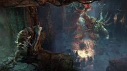 Lords OF The Fallen HD Wallpaper 1326