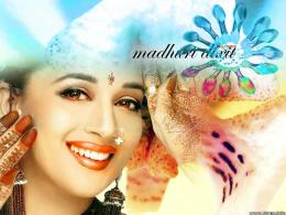 Madhuri Dixit New HD Wallpapers 1138