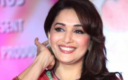 madhuri dixit best photo indian celebrity madhuri dixit madhuri dixit 1543