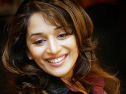 Madhuri Dixit Tweet This Bookmark this on Delicious 329