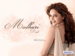 Madhuri Dixit HD Wallpapers 680