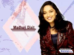 Madhuri Dixit HD Wallpapersjpg 247