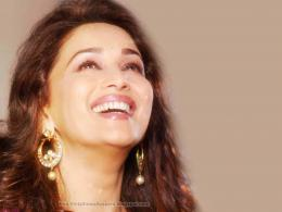 to facebook share to pinterest labels madhuri dixit hd wallpapers 1385