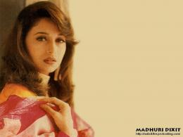 Madhuri Dixit HD Wallpapers 839
