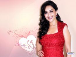 Madhuri Dixit HD Wallpapers 211