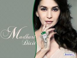 Madhuri Dixit HD Wallpapers 1725