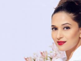 Madhuri+Dixit+HD+Wallpapers vvipadwallpapers+ 21jpg 1212