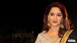 Madhuri Dixit Biography Latest HD Wallpapers12 1062