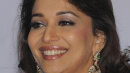 Madhuri Dixit HD Wallpaper 805