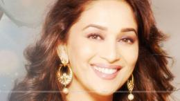 Madhuri Dixit HD Wallpapers 1246