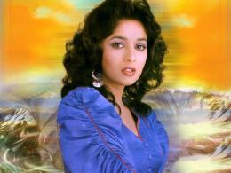 Madhuri Dixit HD Wallpapers 216