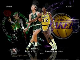 Fondos de pantalla de Magic Johnson | Wallpapers de Magic Johnson 601