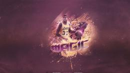 hd nba earvin magic johnson wallpapers 452