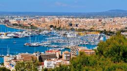 Mallorca HD Wallpapers | Cool Wallpapers 650
