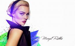 margot robbie wallpapers amazing photos of margot robbie margot robbie 1693