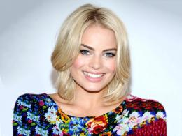 margot robbie photos margot robbie wallpaper margot robbie young 1912