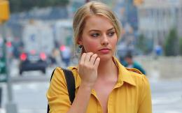 description cute margot robbie 20 hd screensavers is wallpapers for 763