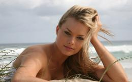 Margot Robbie wallpaper1258049 898