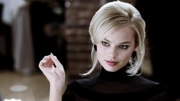 Margot Robbie HD Wallpaper 1162