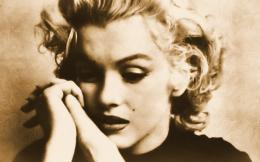 Marilyn Monroe Marylin 1493