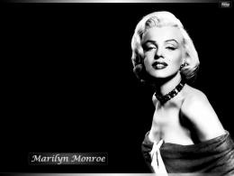 Marilyn monroe wallpapers12302 1754