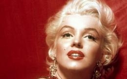 Marilyn Monroe wallpaper 542