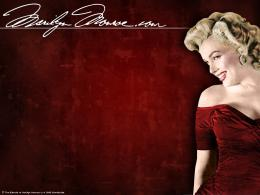 Marilyn Monroe Wallpaper, Desktop Photo 1667