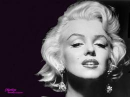 Description: Marilyn Monroe Wallpaper is a hi res Wallpaper for pc 625
